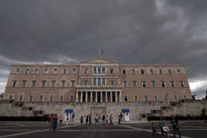 Το φιάσκο των πόθεν έσχες – Υπουργοί και βουλευτές δεν μπορούν να δικαιολογήσουν περιουσίες και καταθέσεις – Οι 110 «ύποπτες» περιπτώσεις