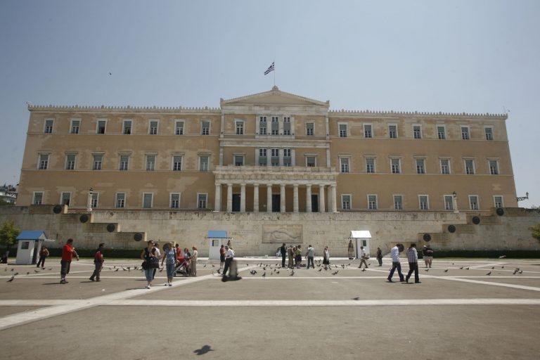 Τα δύσκολα αρχίζουν μετά τα μέτρα | Newsit.gr