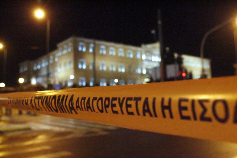 Αμερικανικό «χαστούκι» για την τρομοκρατία στην Ελλάδα | Newsit.gr