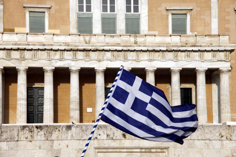 Ποιοί εκλέγονται από τα ψηφοδέλτια Επικρατείας | Newsit.gr