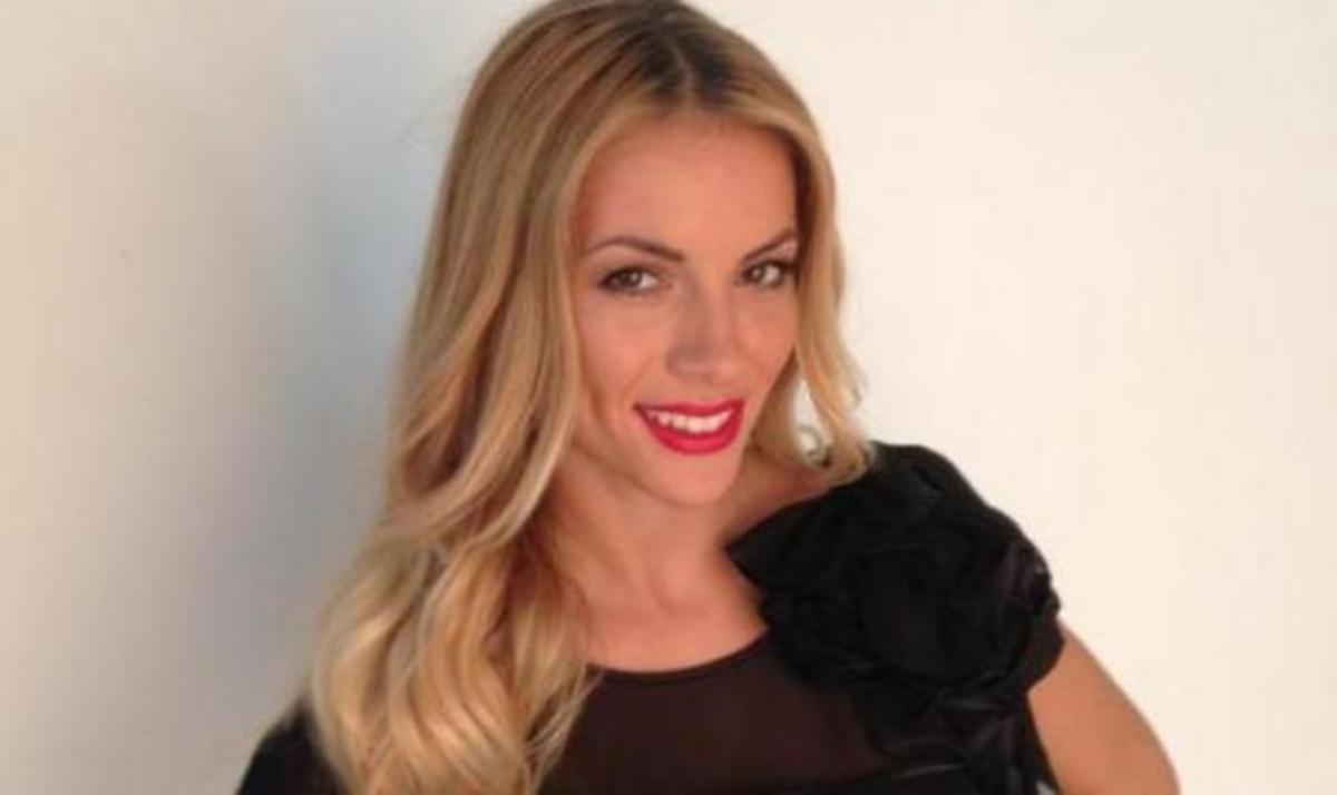 Θύμα διάρρηξης η Μαρία Λουίζα Βούρου | Newsit.gr