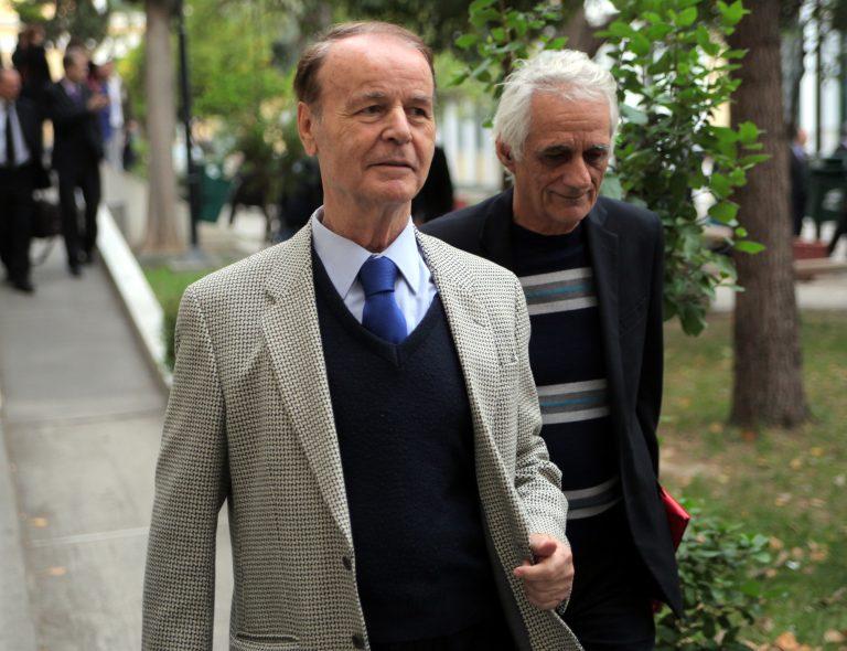 Βωβός ΑΕ: Θα εξοφλήσουμε τις υποχρεώσεις μας | Newsit.gr