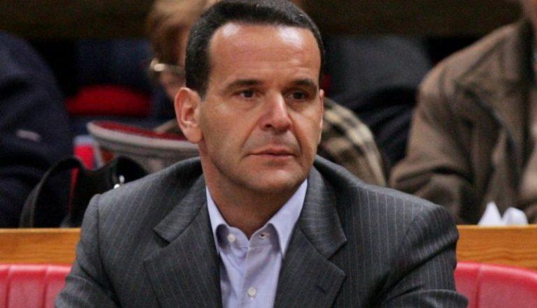 Βωβός: Οι ευθύνες του Παναθηναϊκού | Newsit.gr