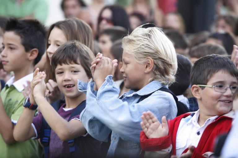 Bούλα: Μπισκοτοπόλεμος…..για μικρούς και μεγάλους! | Newsit.gr