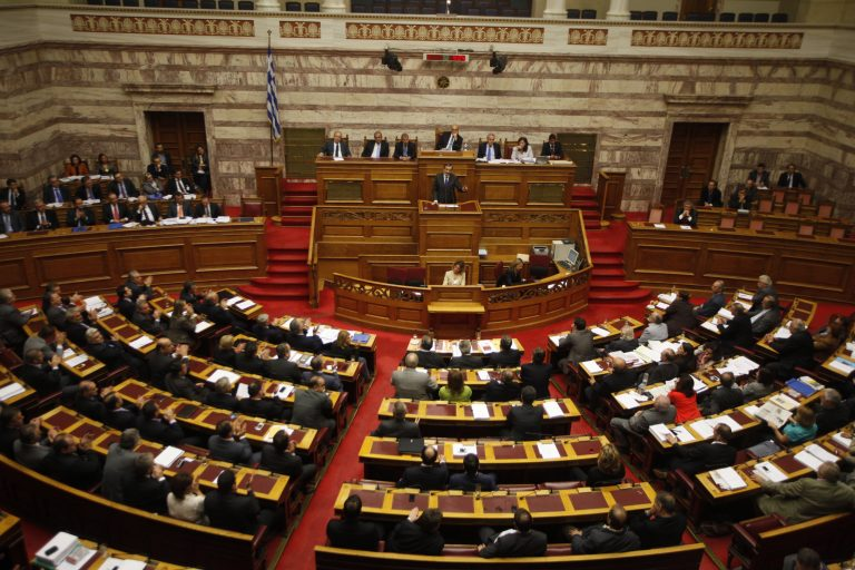 Προκαλούν οι υπάλληλοι της Βουλής με νέα απεργία – Μιλάνε για επικοινωνιακά τερτίπια   Newsit.gr