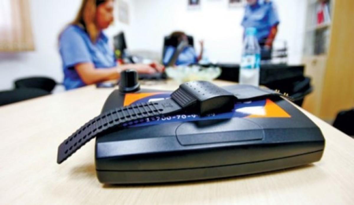 Πολωνία  Έρχεται ηλεκτρονικό βραχιόλι για όσους δεν πληρώνουν διατροφή!  3b318643e96
