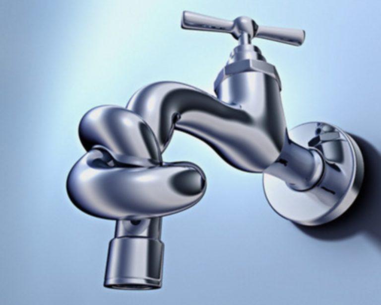 Χωρίς νερό αύριο ο Άγιος Νικόλαος | Newsit.gr