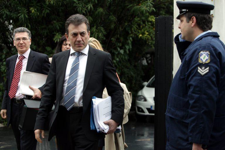 Ενεργοποιείται η Εθνική Επιτροπή Απασχόλησης, ύστερα από 3,5 χρόνια | Newsit.gr