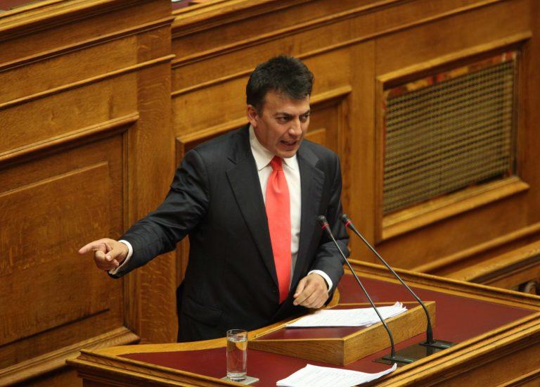 «Θα ξαναδούμε το θέμα απασχόλησης των συνταξιούχων» – Τι είπε ο Βρούτσης σε απόστρατους   Newsit.gr