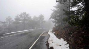 500.000 ευρώ αποζημίωση σε Δήμους για καταστροφές από την κακοκαιρία