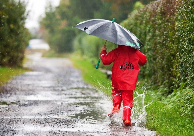 Συννεφιά και πιθανή βροχή το απόγευμα – Τι καιρό θα κάνει σε όλη τη χώρα | Newsit.gr