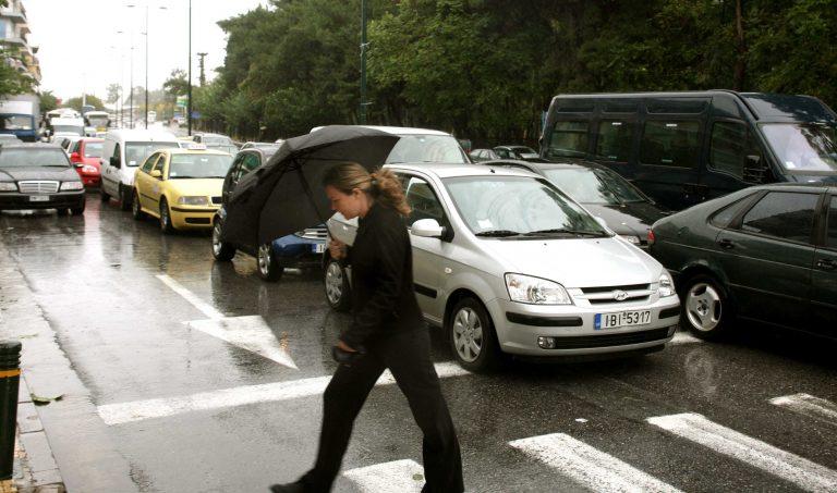 Βροχές και πτώση θερμοκρασίας στα βόρεια | Newsit.gr