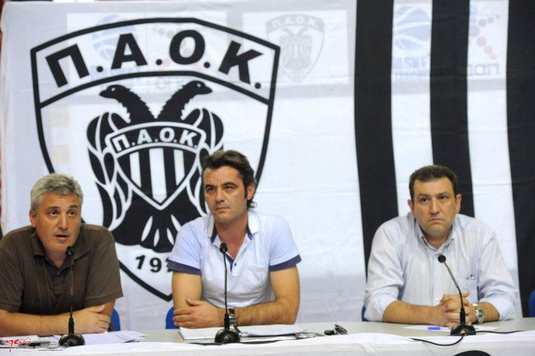 Βρύζας: Δεν είμαστε κοντά με Σαλπιγγίδη | Newsit.gr