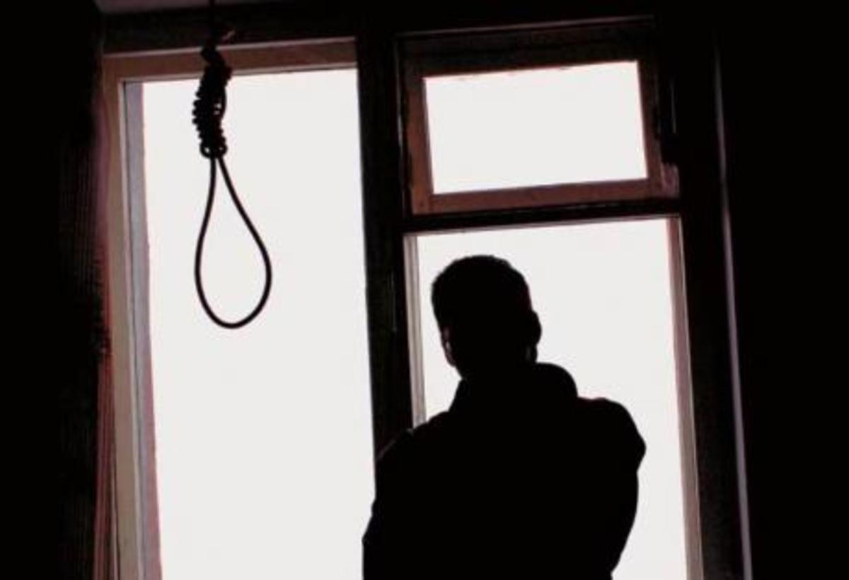 Βόλος:Αυτοκτόνησε στο σπίτι του – Τον βρήκαν νεκρό συγγενείς του! | Newsit.gr