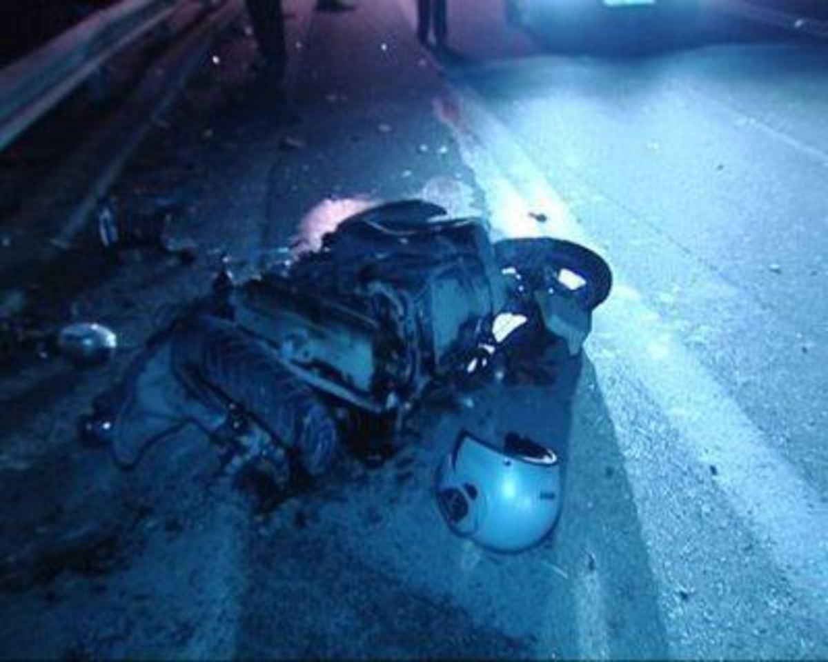 Χανιά: Τραγωδία μετά από πάρτυ φροντιστηρίου – Σκοτώθηκε ο καθηγητής!   Newsit.gr