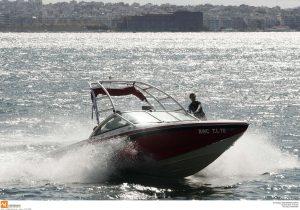 Ρόδος  37χρονος τραυματίστηκε την ώρα που έκανε wakeboard 7cedc7a276f