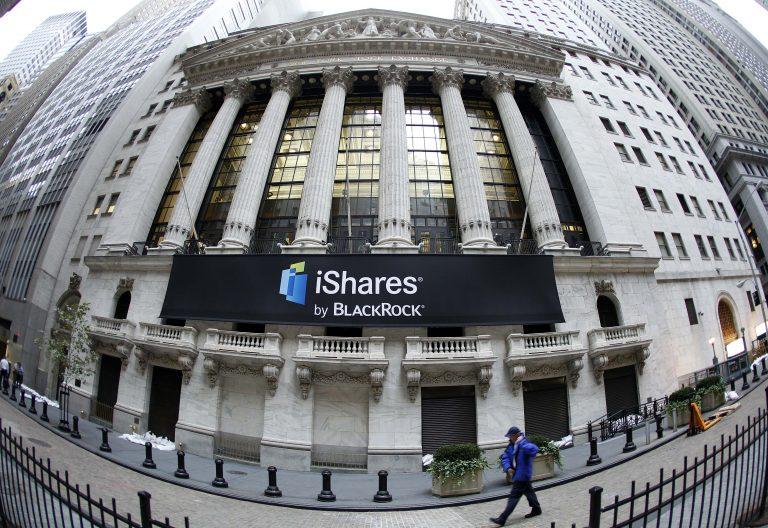 Κλειστή και την Τρίτη η Wall Street | Newsit.gr