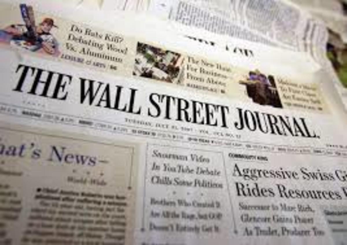"""""""Η απόφαση ελήφθη. Η Ελλάδα χρεοκοπεί…""""   Newsit.gr"""