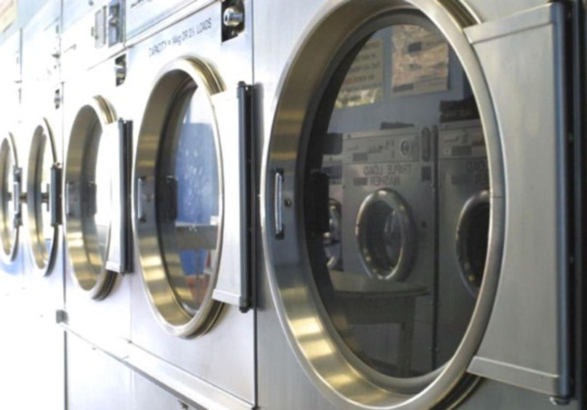 Ένας εναλλακτικός τρόπος για να πλύνετε τα ρούχα σας | Newsit.gr