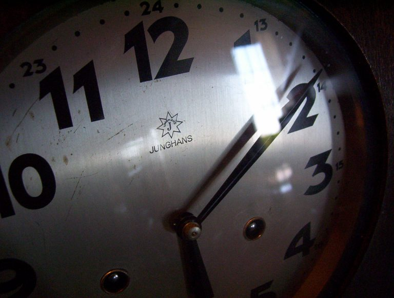 Θεά σε 15 λεπτά | Newsit.gr