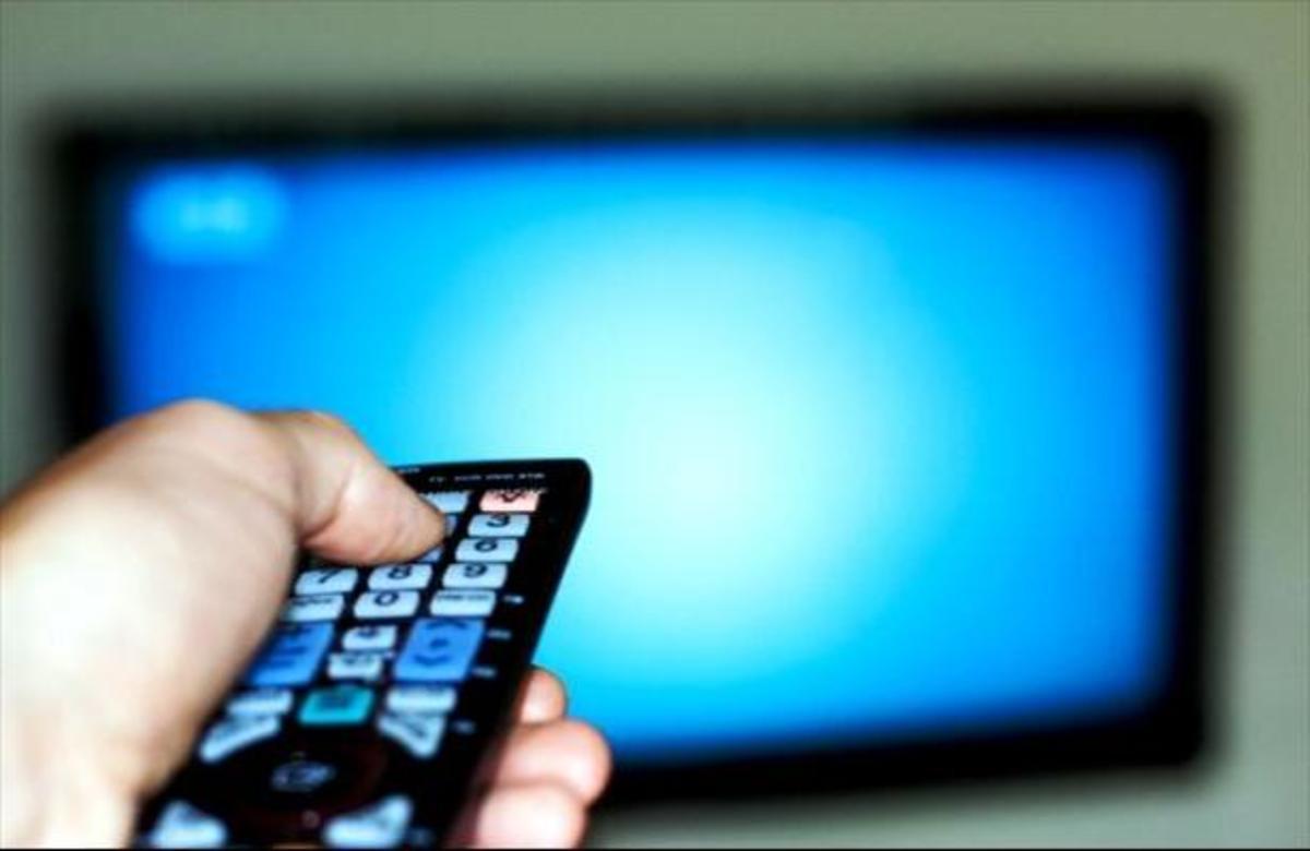 Ποιό πρόγραμμα έκανε μέχρι και 43,8% τηλεθέαση αφήνοντας πολύ πίσω τα υπόλοιπα κανάλια; | Newsit.gr