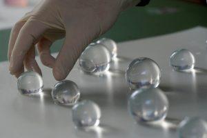 Τέλος στην ύδρευση νερού! Πρωτοποριακή συσκευή αντλεί νερό από τον αέρα!