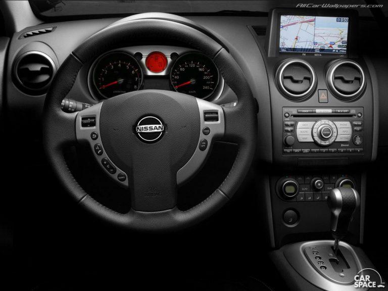 Ανακαλούνται 51.000 αυτοκίνητα Nissan | Newsit.gr