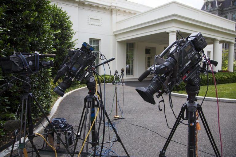 Πριν τον Ομπάμα το… μήνυμα: Μεταρρυθμίσεις και μετά χρέος | Newsit.gr