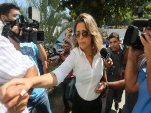 Κυριάκος Αμοιρίδης: Τον σκότωσαν στο σπίτι, τον μετέφεραν στο αυτοκίνητο και τον έκαψαν! «Χειροπέδες» στη σύζυγό του!