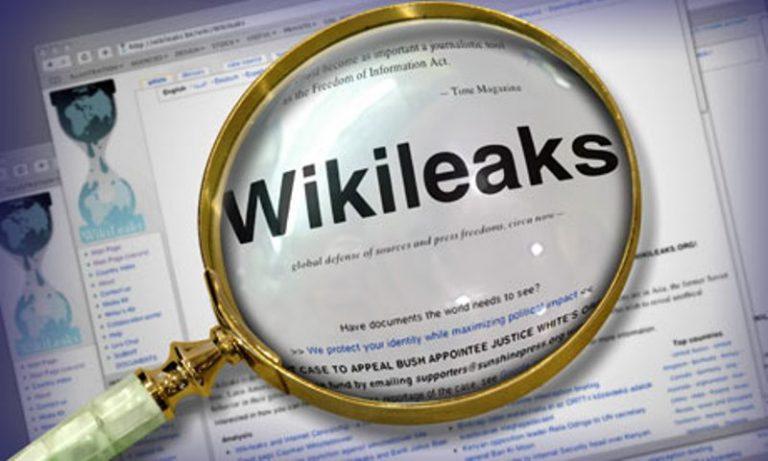 «Ίδρυμα για την ελευθερία του Τύπου» θα χρηματοδοτήσει το WikiLeaks | Newsit.gr