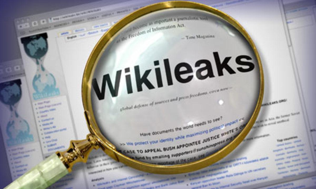 Wikileaks: Βρετανός υφυπουργός βοήθησε στην αποφυλάκιση του βομβιστή του Λόκερμπι   Newsit.gr
