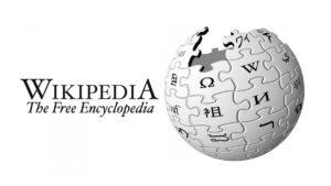 """""""Πόλεμος"""" Άγκυρας – Wikipedia: """"Αποσύρετε τα άρθρα…"""""""