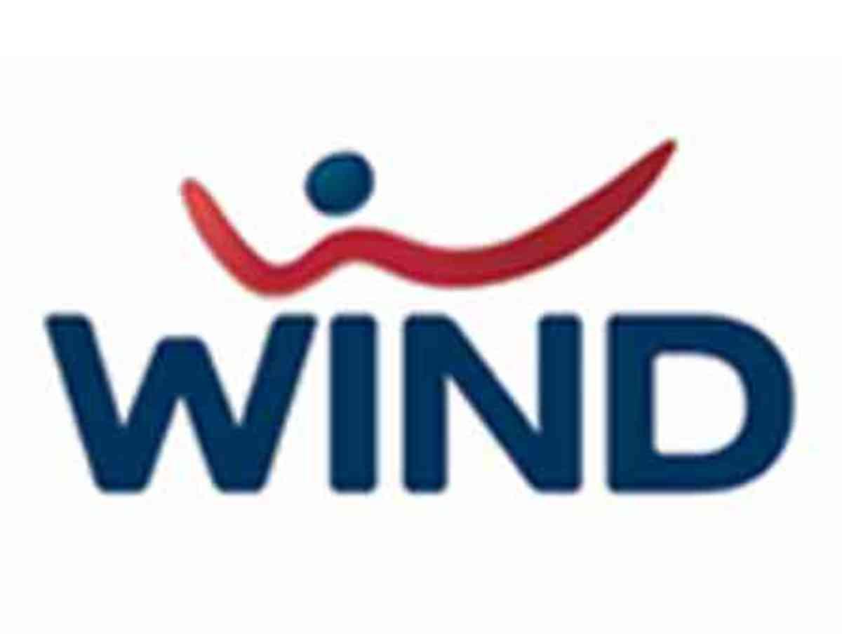 Η Wind αναστέλλει την πληρωμή των δανείων της και ψάχνει αγοραστή | Newsit.gr