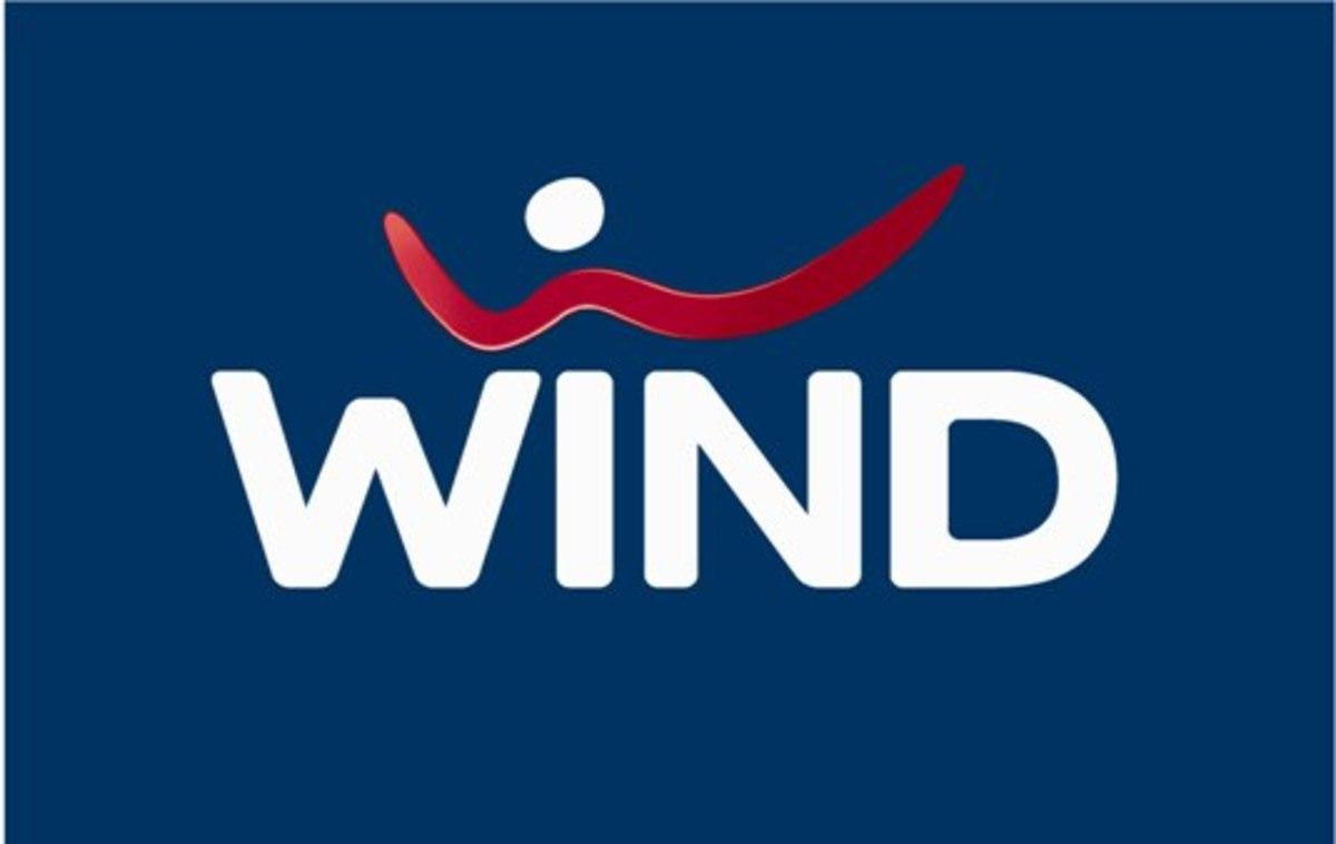 Υποχώρησαν τα μεγέθη της Wind | Newsit.gr