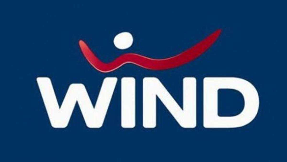 Nέα συσκευή mobile WiFi κάνει το Wind Mobile Broadband ακόμα πιο γρήγορο! | Newsit.gr