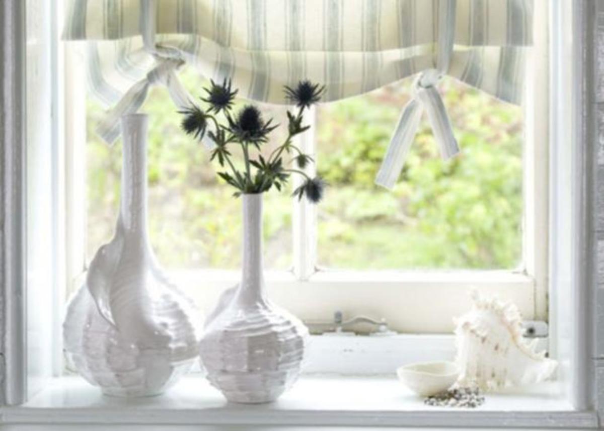 Πώς να καθαρίσεις τα παράθυρά σου! | Newsit.gr