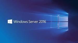 Διαθέσιμo και στη χώρα μας το νέο λειτουργικό σύστημα Windows Server 2016