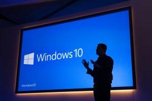 Η Microsoft ετοιμάζει cloud έκδοση των Windows 10!