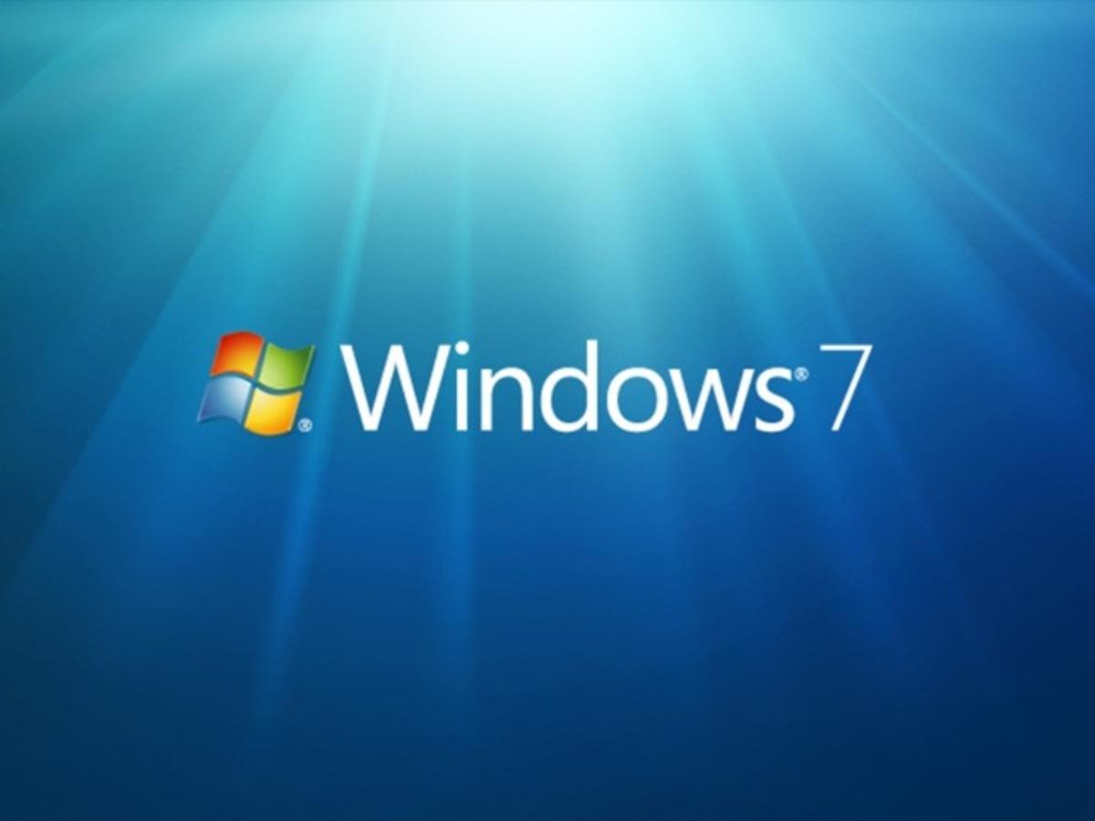 4% το μερίδιο αγοράς των Windows και ανεβαίνει | Newsit.gr