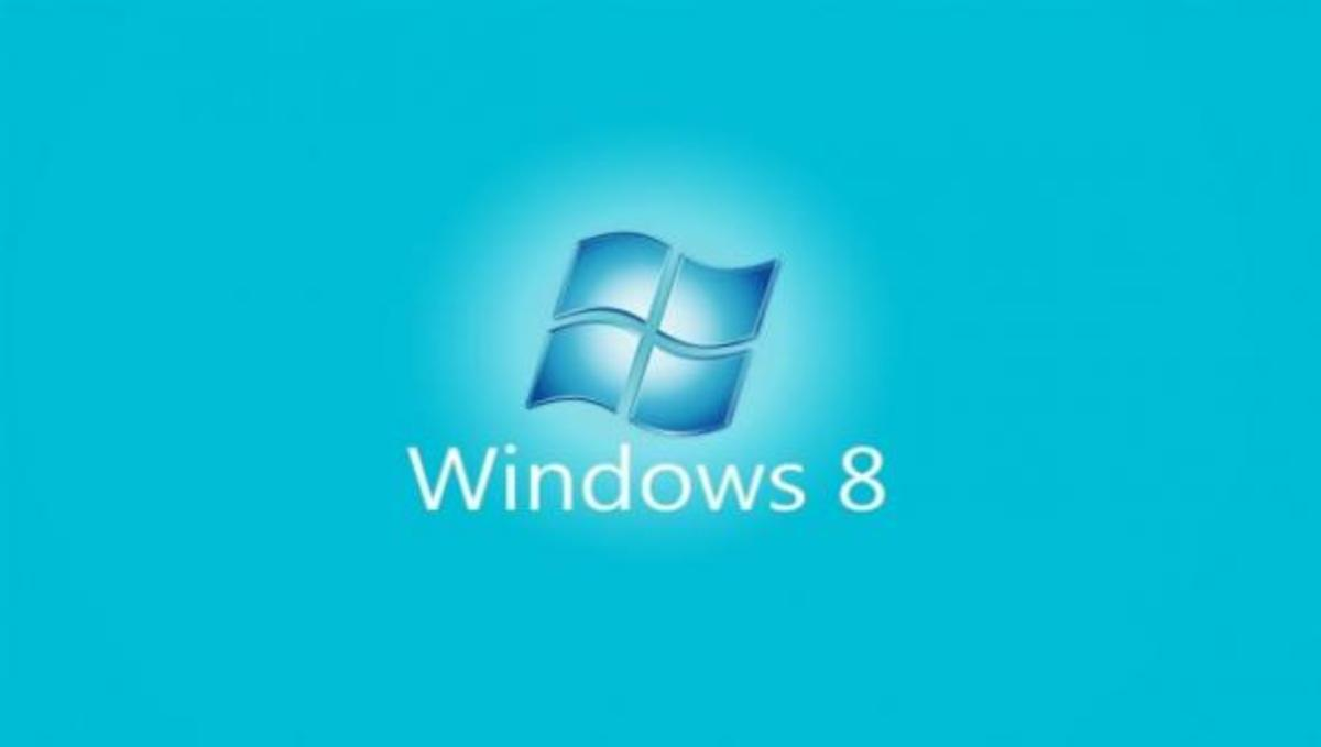 Tα Windows 8 δεν θα παραβιάζονται εύκολα. | Newsit.gr