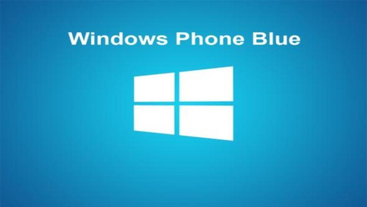 H Microsoft ανακοίνωσε θέσεις εργασίας για τον τομέα των Windows και Windows Phone Blue | Newsit.gr