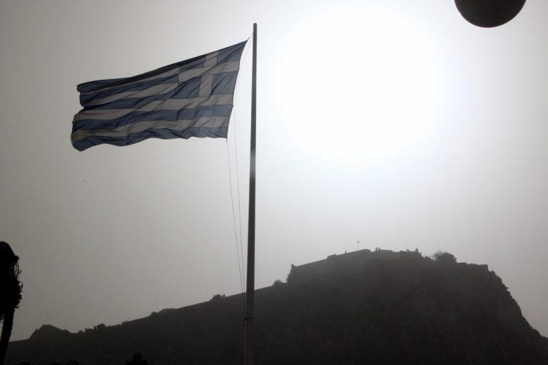 Καιρός: Βροχές και πτώση της θερμοκρασίας πριν την Καθαρά Δευτέρα! | Newsit.gr