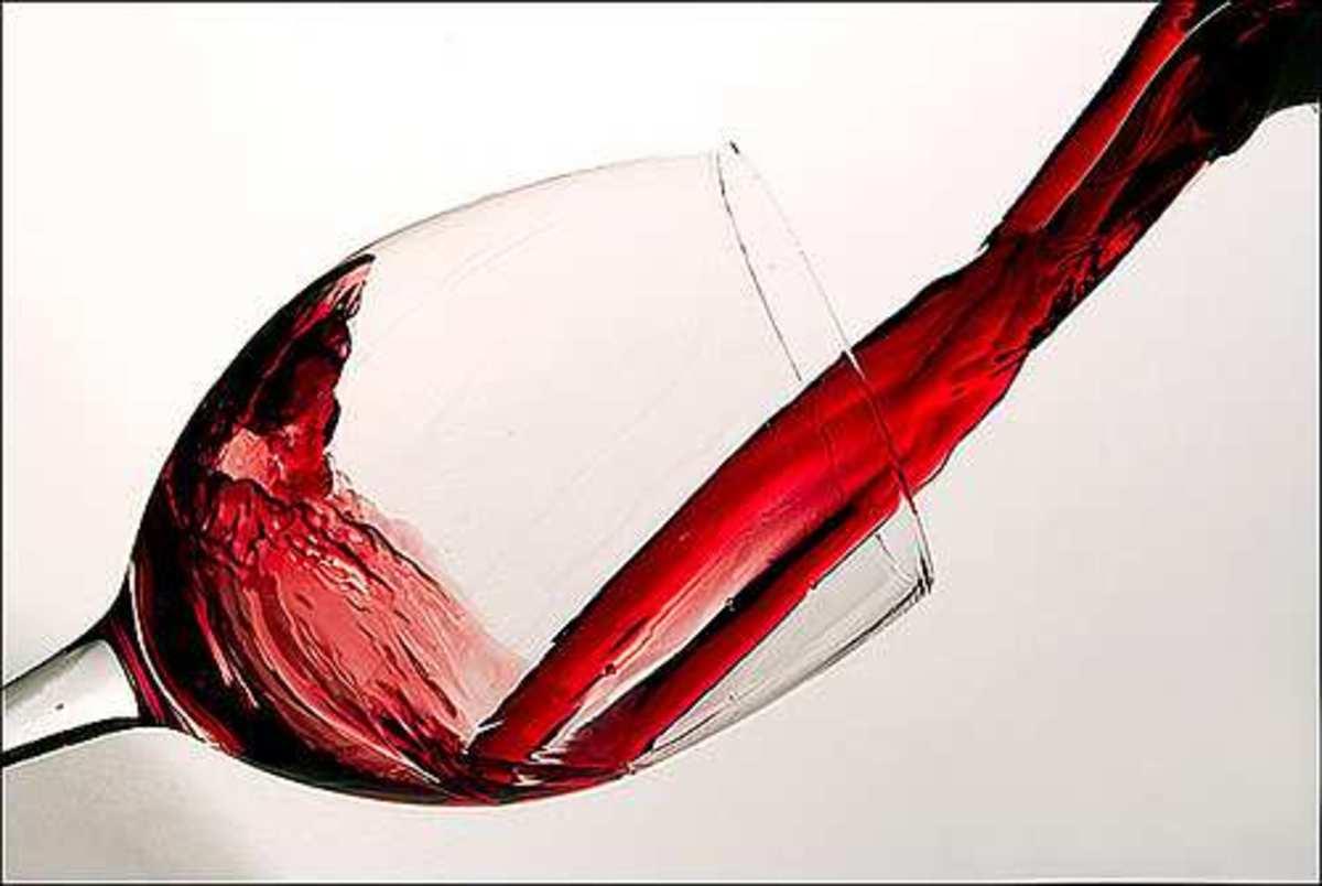 Οι κρυφές θερμίδες του αλκοόλ! Υπολογίστε τις!   Newsit.gr