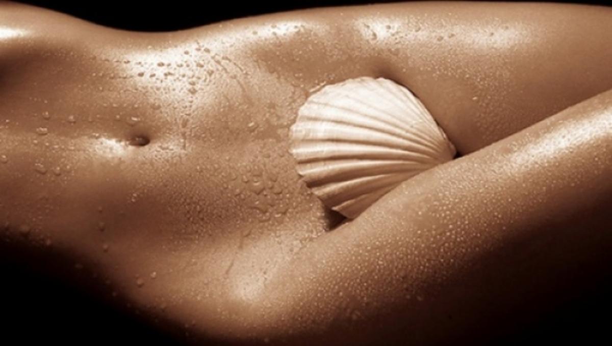 Πλαστική κόλπου- Μια λύση που ενδιαφέρει πολλές γυναίκες | Newsit.gr