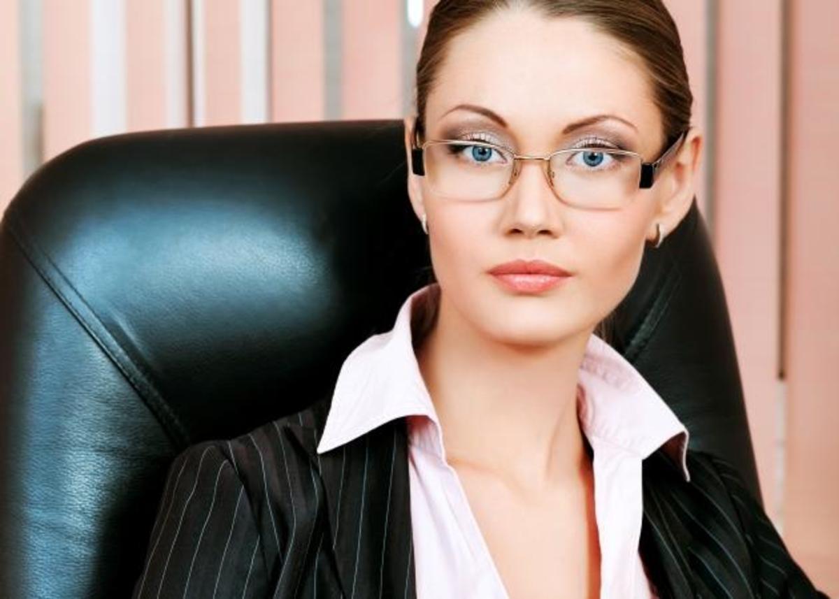 Γυναίκες-αφεντικά! Οι 4 τύποι που μπορεί ένας άντρας να συναντήσει στη ζωή του… | Newsit.gr
