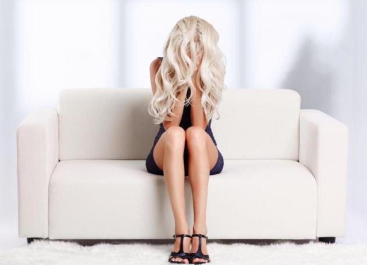 Τι πρέπει να κάνεις αν πιστεύεις πως κάποιος δικός σου άνθρωπος έχει κατάθλιψη… | Newsit.gr
