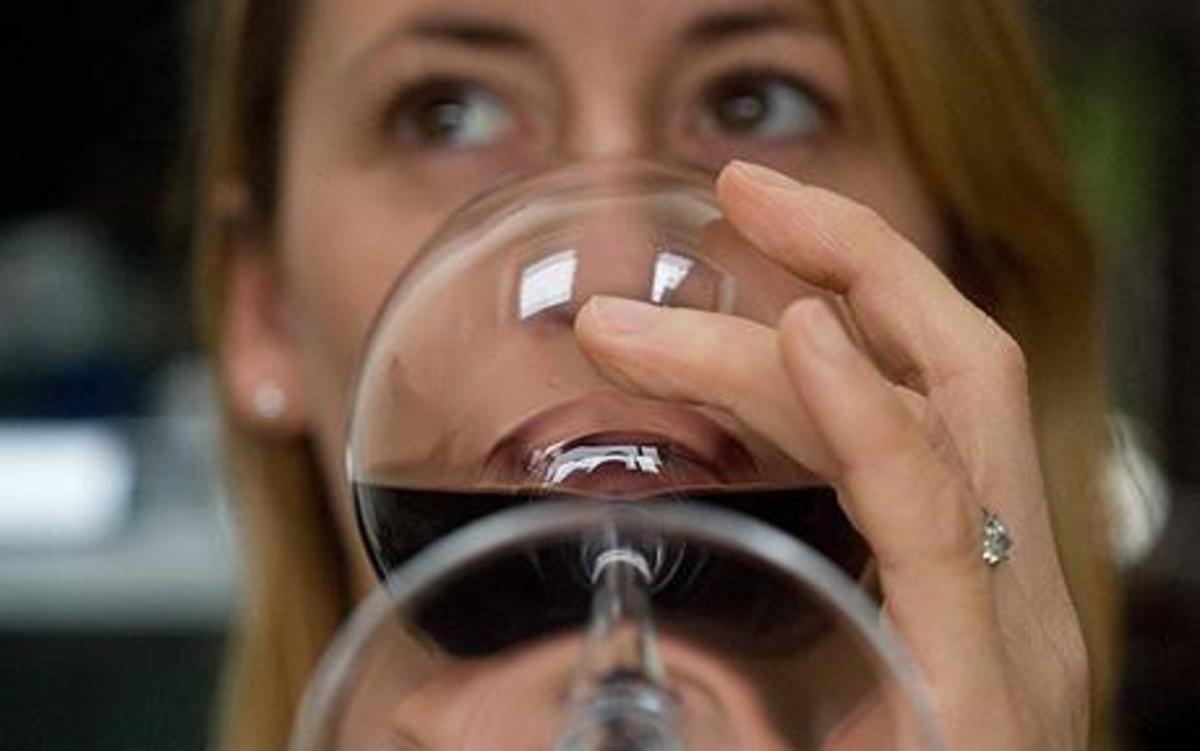 Από τι κινδυνεύουν οι μορφωμένες γυναίκες; | Newsit.gr