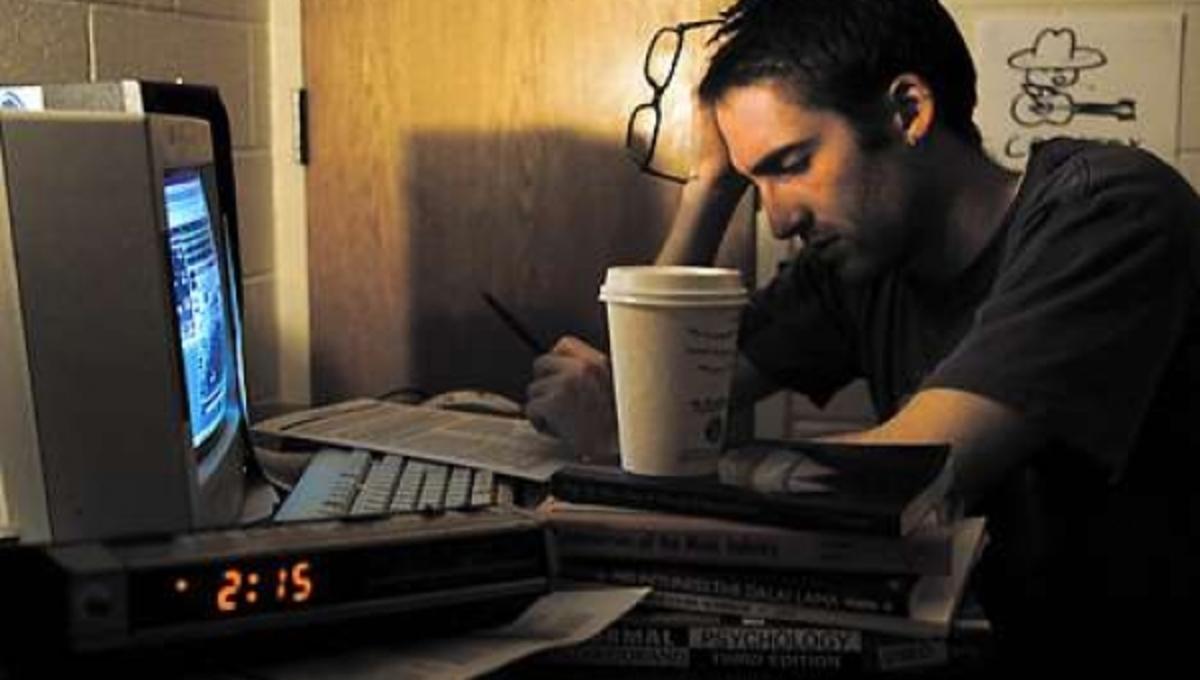 Η νυχτερινή εργασία βλάπτει σοβαρά την υγεία | Newsit.gr