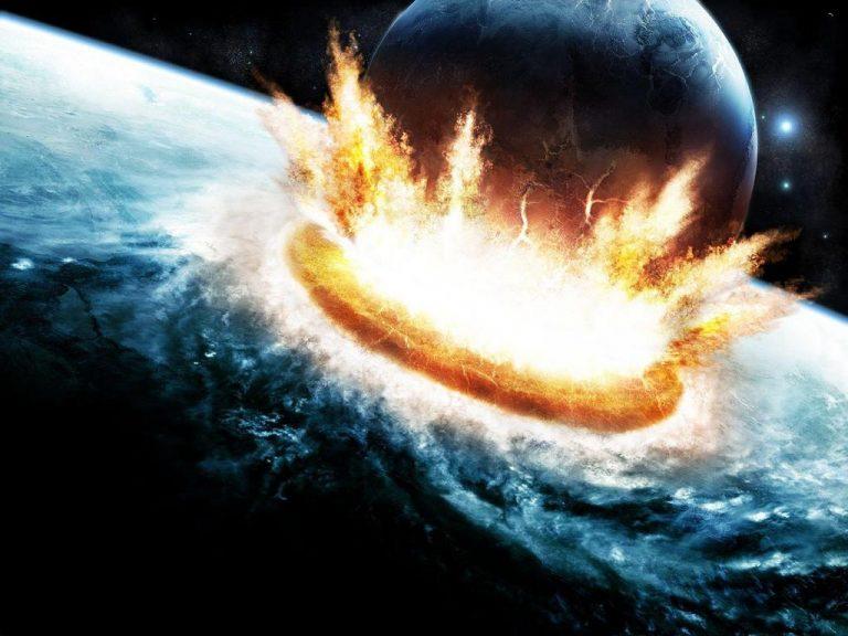 Μας τα είπαν κι άλλοι (για το τέλος του κόσμου) – Καταστροφές που ΔΕΝ έγιναν!   Newsit.gr