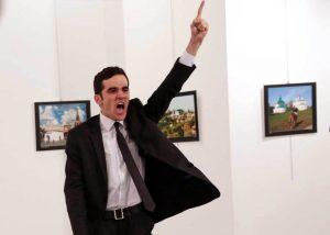 World Press Photo: Η φωτογραφία που είδαν 18 εκατ. φορές!